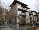 R2139506 - 312 - 5779 Birney Avenue, Vancouver, BC, CANADA