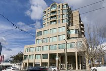 1002 - 1355 W BroadwayVancouver