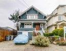 R2126648 - 2949 EUCLID AVENUE, Vancouver, BC, CANADA