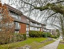 R2135968 - 105 - 331 Knox Street, New Westminster, BC, CANADA