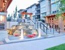 R2145338 - 418 - 6800 Eckersley Road, Richmond, BC, CANADA