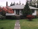 R2139037 - 3936 Southwood Street, Burnaby, BC, CANADA