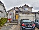 R2139805 - 12209 91a Avenue, Surrey, BC, CANADA