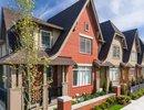 R2140049 - 16524 25 Avenue, Surrey, BC, CANADA