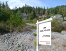 R2140028 - South Sinclair Bay Road Road, Garden Bay, BC, CANADA