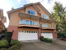 R2140190 - 7 - 5201 Oakmount Crescent, Burnaby, BC, CANADA
