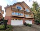 R2140190 - 7 - 5201 Oakmount Crescent, Burnaby, BC, CANADA