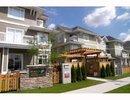 R2138411 - 92 - 7388 Macpherson Avenue, Burnaby, BC, CANADA