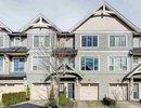 R2140353 - 220 - 3105 Dayanee Springs Boulevard, Coquitlam, BC, CANADA