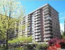V799680 - 404 - 2012 Fullerton Avenue, North Vancouver, , CANADA