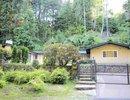 R2140667 - 275 Rabbit Lane, West Vancouver, BC, CANADA