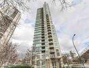 R2139670 - 2101 - 1005 Beach Avenue, Vancouver, BC, CANADA