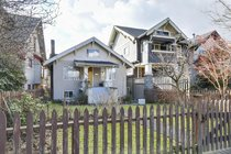 3640 W 2nd AvenueVancouver