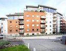 Exclusive - Horsley Court, Montaigne Close, London, , CANADA