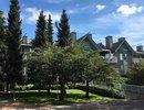 R2141502 - 208 - 15150 108 Avenue, Surrey, BC, CANADA