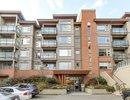R2141816 - 509 - 1677 Lloyd Avenue, North Vancouver, BC, CANADA