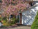 R2141613 - 1517 133a Street, Surrey, BC, CANADA