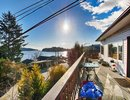 R2127466 - 627 Marine Drive, Gibsons, BC, CANADA