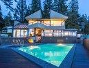 R2134590 - 4315 Prospect Road, North Vancouver, BC, CANADA