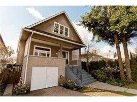 V817464 - 616 E 46th Ave, Vancouver, BC - House