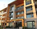 R2142827 - 418 - 3163 Riverwalk Avenue, Vancouver, BC, CANADA
