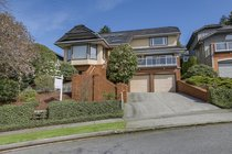 7601 Arvin CourtBurnaby