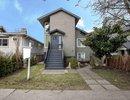 R2193242 - 4453 W 13th Avenue, Vancouver, BC, CANADA
