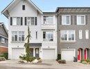 R2143281 - 48 - 14955 60 Avenue, Surrey, BC, CANADA