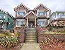 R2143354 - 1130 -1132 E 33rd Avenue, Vancouver, BC, CANADA