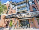R2143325 - 303 - 4550 Fraser Street, Vancouver, BC, CANADA