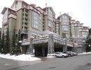 R2143581 - 719 - 4090 Whistler Way, Whistler, BC, CANADA