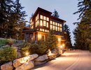 R2143602 - 9229 Autumn Drive, Whistler, BC, CANADA
