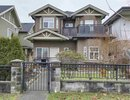 R2135044 - 8445 FREMLIN STREET, Vancouver, BC, CANADA