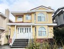 R2144286 - 2619 Parker Street, Vancouver, BC, CANADA
