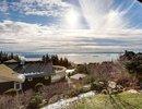 R2144327 - 2336 Kadlec Court, West Vancouver, BC, CANADA