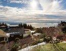 R2165293 - 2336 Kadlec Court, West Vancouver, BC, CANADA