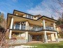 R2199927 - 2336 Kadlec Court, West Vancouver, BC, CANADA
