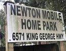 R2144267 - 6571 King George Boulevard, Surrey, BC, CANADA