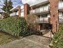 R2140006 - 426 - 665 E 6th Avenue, Vancouver, BC, CANADA