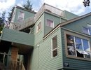 R2144538 - 3 - 2231 Sapporo Drive, Whistler, BC, CANADA