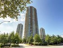 R2138581 - 2302 2355 MADISON AVENUE, Burnaby, BC, CANADA