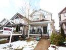 R2144798 - 7095 144a Street, Surrey, BC, CANADA