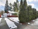 R2144670 - 10334 128 Street, Surrey, BC, CANADA