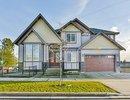 R2144529 - 12598 62 Avenue, Surrey, BC, CANADA