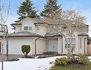 R2144811 - 8986 161a Street, Surrey, BC, CANADA