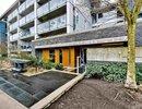 R2142099 - 118 221 E 3RD STREET, North Vancouver, BC, CANADA