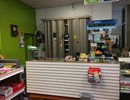 - Established Convenience Store in Downtown Vancouver, , , CANADA