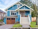 R2141444 - 903 HENLEY STREET, New Westminster, BC, CANADA