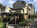 R2145296 - 123 - 1363 Clyde Avenue, West Vancouver, BC, CANADA