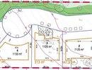 R2145348 - Lt.1 - 10219 176 Street, Surrey, BC, CANADA